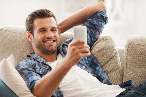 Optimiser sa stratégie commerciale avec le SMS Pro