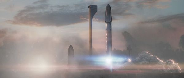 Interplanetary_Transport_System_(29937258496)