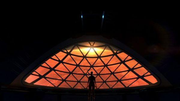 mars-elon-musk-science-fiction-voyage-stellaire_5708883