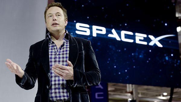 Elon Musk veut coloniser la planète Mars, quels sont ses plans ?