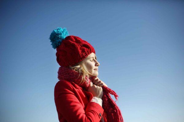 Le froid : des bienfaits insoupçonnés pour la santé