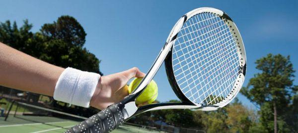 Raquettes de tennis: Une Head pour vous