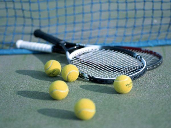 Photo-tennis3
