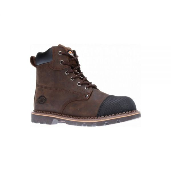chaussures-de-securite-montantes-dickies-crawford-sbp-hro-src-OXWORK-chaussures_de_securit_montantes_dickies_fd9210