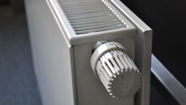 Des experts garantissent aux industriels une solution de chauffage et de refroidissement électriques