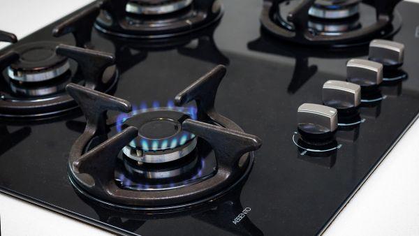 Quelles sont les garanties pour un dépannage du gaz ?