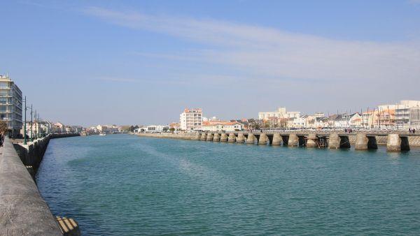 Pourquoi partir en Vendée pour vos prochaines vacances en famille ?