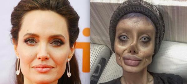 2 Angelina-Jolie-Sahar-Tabar