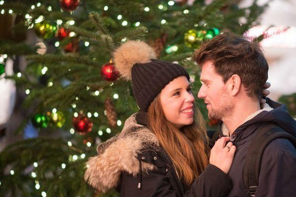 Cadeau de Noël pas cher : 8 produits tendances à moins de 10 euros