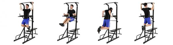 exercices-chaise-romaine-1