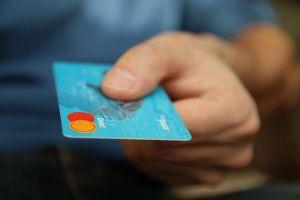 prêt d'argent sans enquête de crédit