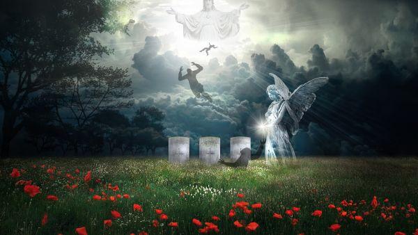 Préparez les obsèques d'un proche en toute quiétude