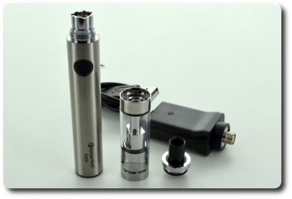 Kit_Top_Evod_Kanger_3