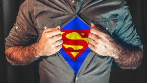 les super aliments super héros