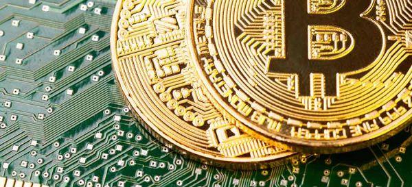 Formation crypto-monnaie : Ce qu'il faut savoir !