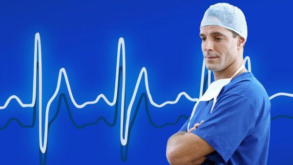 Professionnels de la santé, optimisez votre activité avec une papeterie médicale de qualité supérieure
