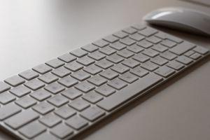 démarches administratives en ligne