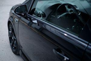 controle technique de la voiture