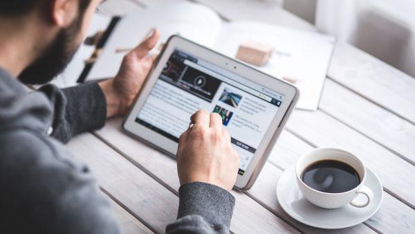 Comment devenir chef de projet digital?