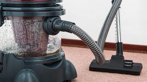 Le nettoyage industriel un terme large pour les pro