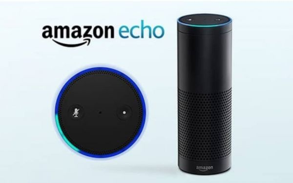 amazon-echo-alexa-partage-conversation