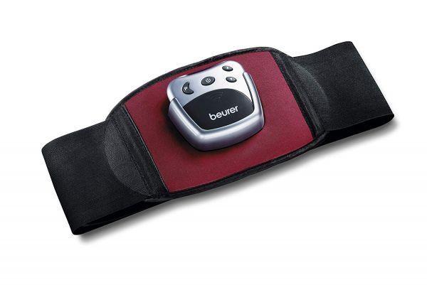 ceinture à électrostimulation