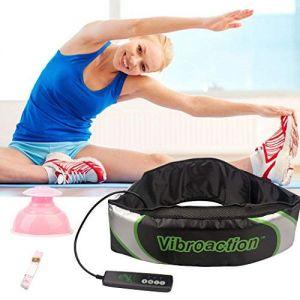 porter ceinture abdominale pour pratiquer sport