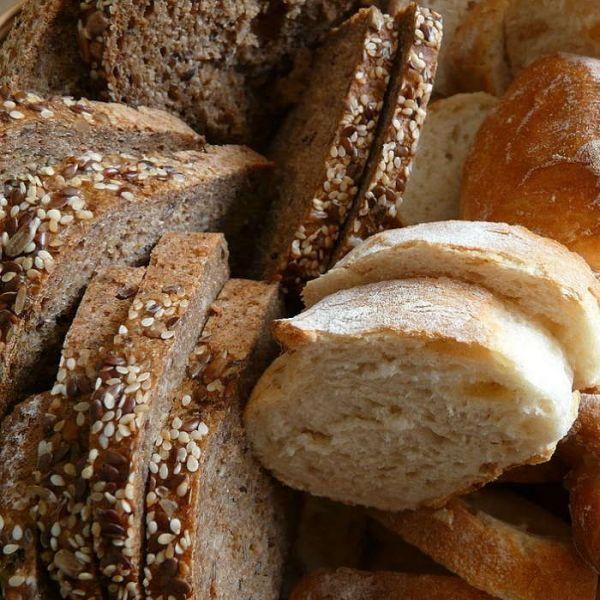 pain-blanc-pain-complet-diabete