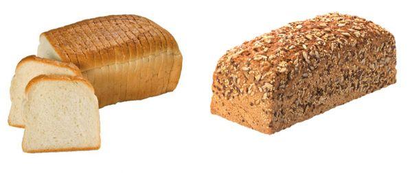 pain-blanc-vs-pain-complet