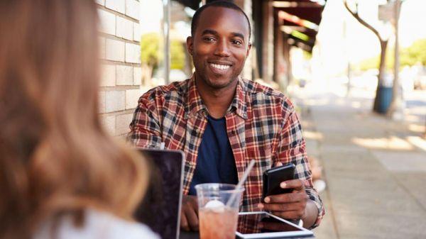 Les rencontres amoureuses avant les sites Internet3