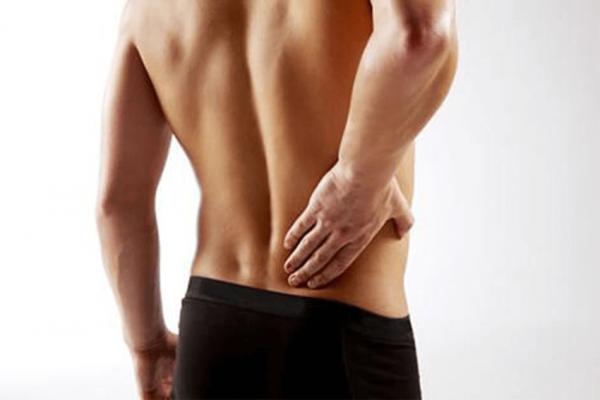Comment booster ses aptitudes physiques avec un physiothérapeute ?
