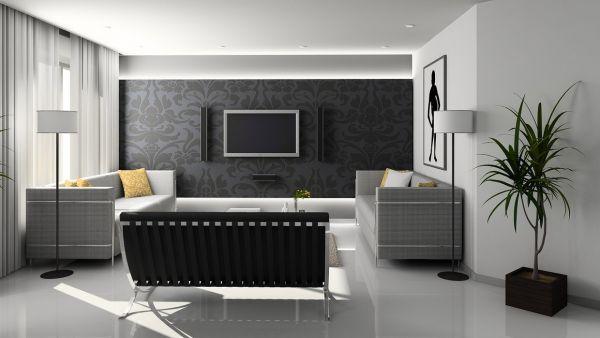 Découvrez les avantages d'un séjour dans un appart hôtel