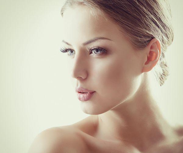 5 astuces beauté 100 % naturelles