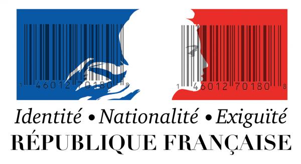 Demander la nationalité française : tout ce qu'il faut savoir