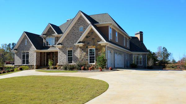 Pourquoi acheter votre bien dans l'immobilier neuf ?