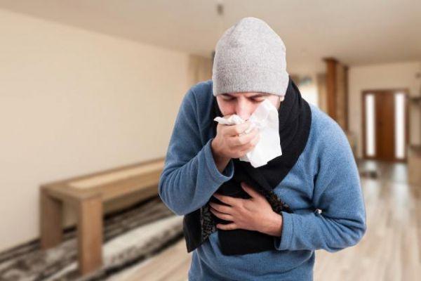 naturopathie pour les défenses immunitaires