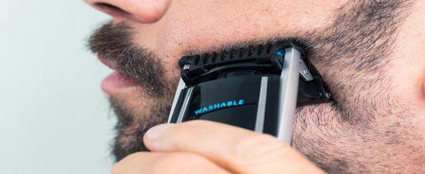 Comment choisir sa tondeuse à barbe ?