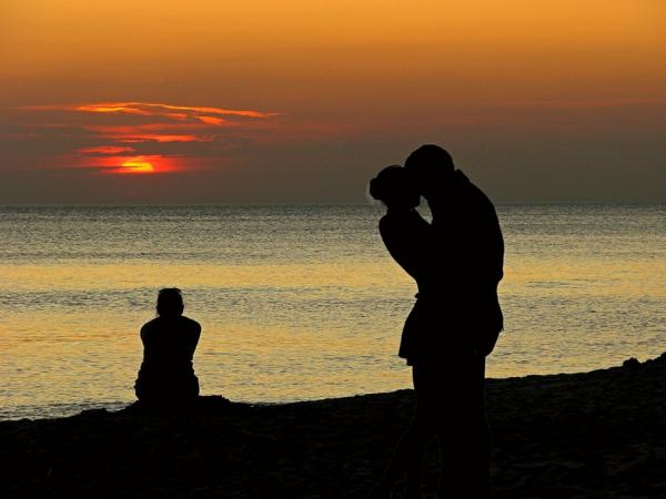 Relations extraconjugales : des sites de rencontre leur sont dédiés