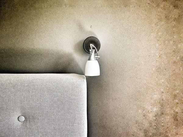 Relooker son intérieur en loft new-yorkais
