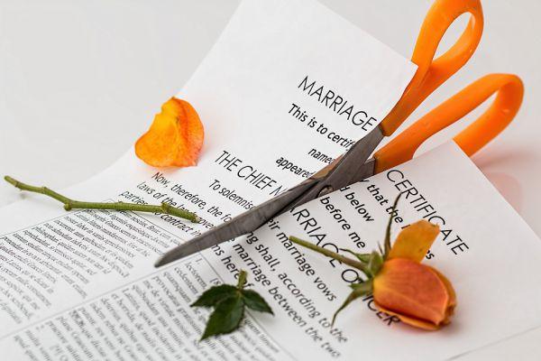 Divorce à l'amiable : tout savoir sur la procédure