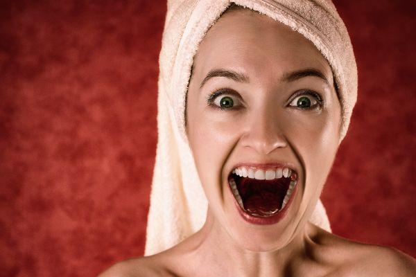 Santé bucco-dentaire : à faire et à ne pas faire