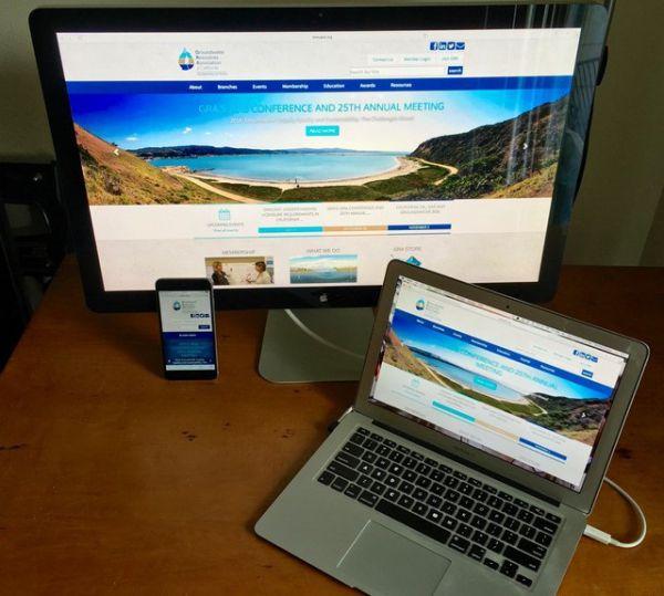 tendenci-mobile-responsive