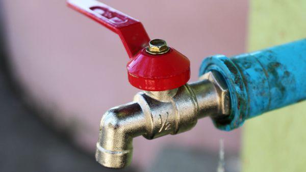 Des experts en robinetterie industrielle répondent à vos besoins