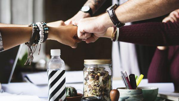 Deux pratiques intelligentes pour améliorer la compétitivité de l'entreprise