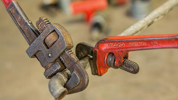 Comment trouver un plombier sérieux à Osny