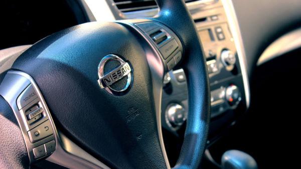 Assurance auto : être mieux informé pour bien choisir