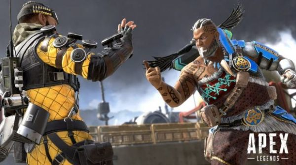 3 jeux en ligne à suivre de près en 2020