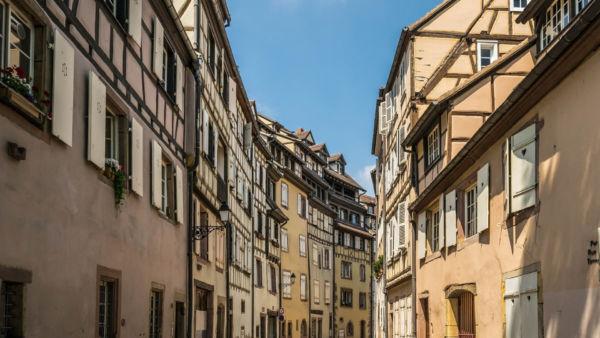 Comment choisir son programme immobilier