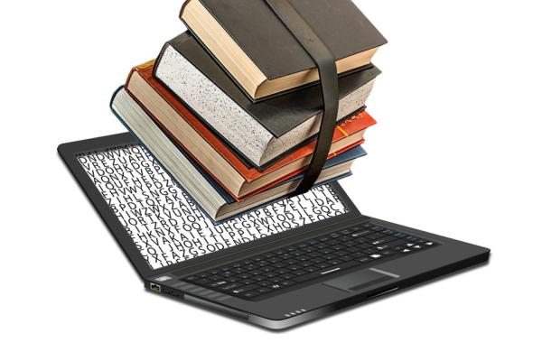 Numérisation de documents administratifs : optimiser sa gestion documentaire