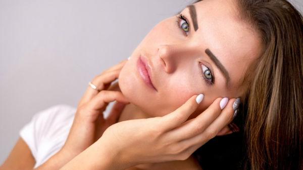 Pourquoi utiliser du sel de Guérande en cosmétique?